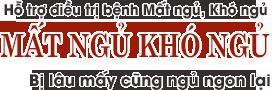 matngukhongu.com
